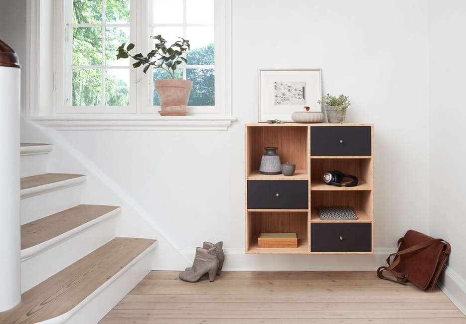 Tidy Home, Tidy Mind: Improve Your Surroundings For Better Mental Health