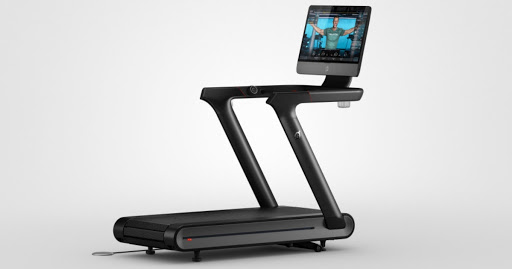 Peloton is Recalling its Treadmills Following the Death of a Child and 70+ Injuries