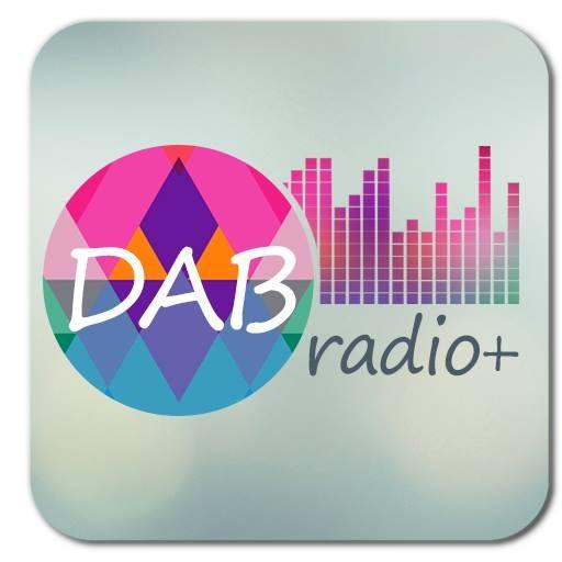 DAB Radio + Norge