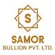 Download Samor Bullion - Ahmedabad Gold Live Price For PC Windows and Mac