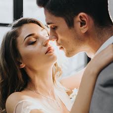 Wedding photographer Olga Strelcova (OlgaStreltsova). Photo of 05.05.2017
