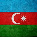 Русско-азербайджанский разговорник icon