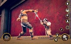 グラディエーターヒーローズアリーナ - 剣闘ゲーム2019のおすすめ画像5