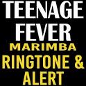 Teenage Fever Marimba Ringtone icon
