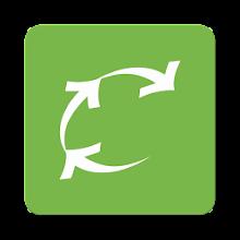 Cloudia Download on Windows