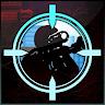 com.cawogames.Sniper