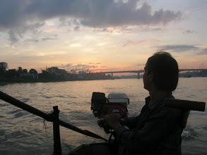 Photo: Mekong Delta - Vietnam