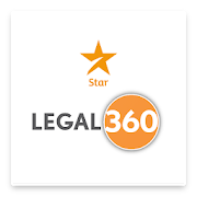 Star Legal 360