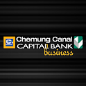 Chemung Canal Mobile Business icon