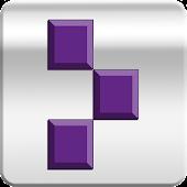 Makapu Cloud File Manager Android APK Download Free By MAKAPU LLC