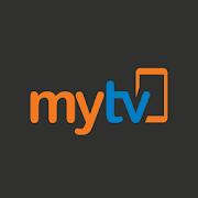 Dialog MyTV - Live Mobile Tv APK - Download Dialog MyTV