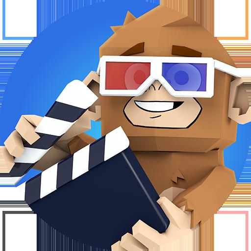 Toontastic 3d Aplikasi Di Google Play