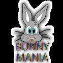 Bunny Mania Lite icon