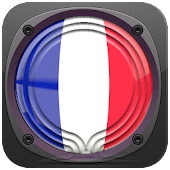 Radio fm France Online - Record French Radio