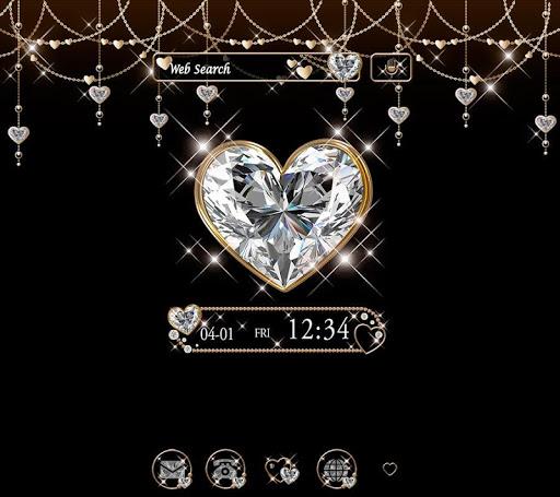 Diamond - April Birthstone 1.0.0 Windows u7528 1