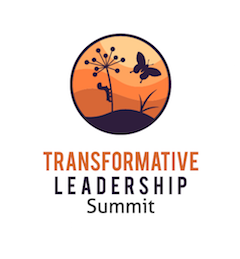 Transformative Leadership Summit