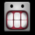 SMS Translator icon