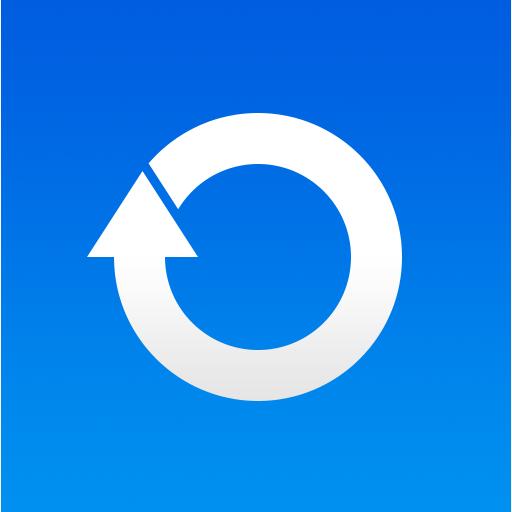 商業必備App|OpenCart Mobile Assistant LOGO-綠色工廠好玩App