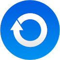 OpenCart Mobile Assistant icon