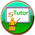 sTutor - GRE Vocab Lite icon