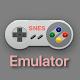 SNES Emulator - Super NES Classic Games Android apk