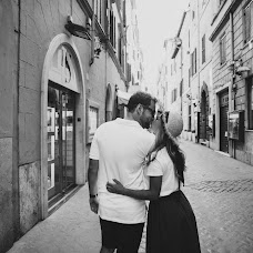 Wedding photographer Vasil Pilipchuk (Pylypchuk). Photo of 03.09.2018