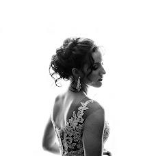 Wedding photographer Mikhail Savinov (photosavinov). Photo of 06.03.2017
