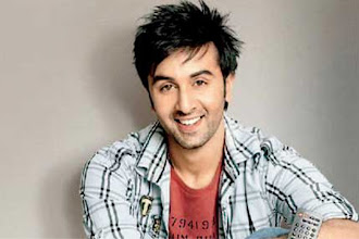 Photo: I've not walked out of 'Besharam': Ranbir http://t.in.com/2rSz