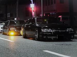 335i Cabriolet E93のカスタム事例画像 Yさんの2020年09月09日13:02の投稿
