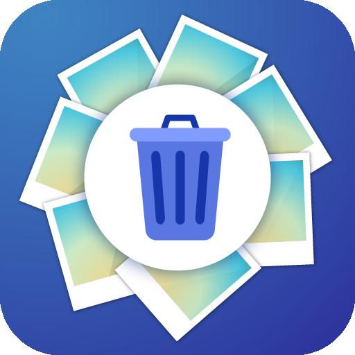 How To Recover Deleted Photos & Videos Easy Guide Android APK Download Free By Recuperar Fotos Y Videos Borrados Guia