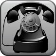 Telephone Ringtones apk