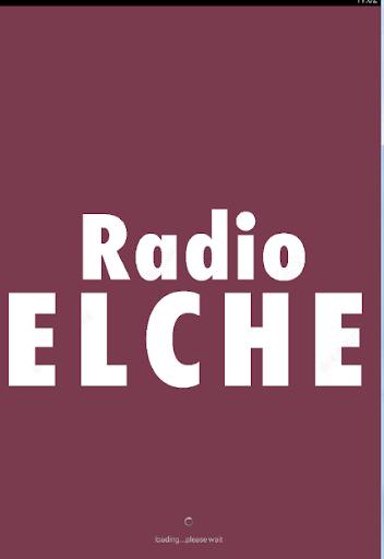 Radio Elche Cadena SER