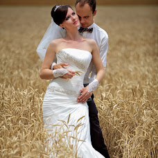 Wedding photographer Sergey Zhoydik (Zhoydik). Photo of 17.10.2014