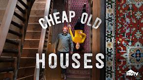 Cheap Old Houses thumbnail