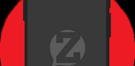 Download Zooper Widget Pro APK latest version app by