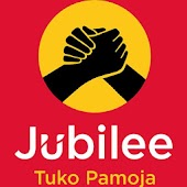 Official Jubilee Party