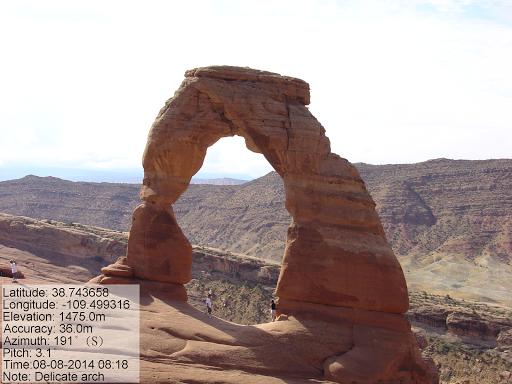Image of AngleCam Lite - Angular Camera 3.19.1 2