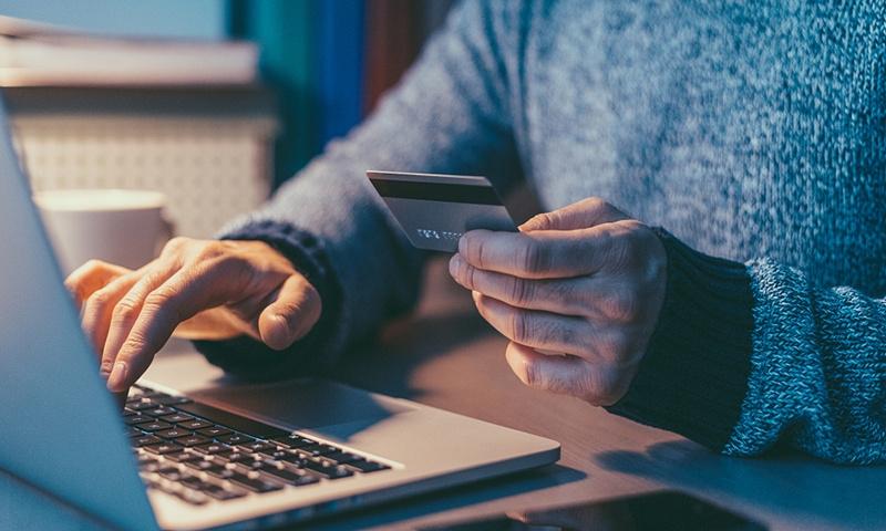pinjam dana online langsung cair