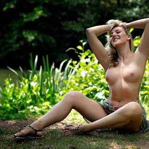 Jodie Ellen-3496-Edit.jpg