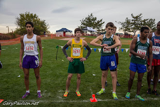 Photo: 3A Boys - Washington State  XC Championship   Prints: http://photos.garypaulson.net/p614176198/e4a0c2726