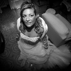 Wedding photographer Andrea Gattino (gattino). Photo of 14.10.2015