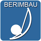 Berimbau icon