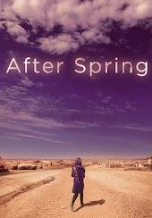 After Spring