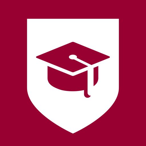 UWS GradLife 社交 App LOGO-APP試玩