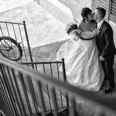 Wedding photographer Giulio annibali (Giulioannibali). Photo of 31.10.2016