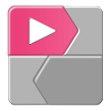 SocialLine for YouTube icon