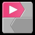 SocialLine for YouTube icon
