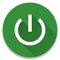 Wakebox for Xbox One icon