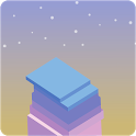 Stack It! - 100% Ad Free icon