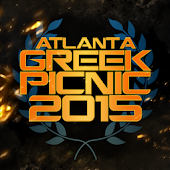 ATL Greek Picnic Weekend